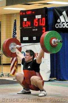 2006_natls_men_94_martin_151_snatch