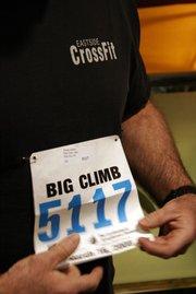 Bigclimb08resultscrossfit7222461