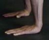 Handscloseup