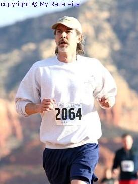Sedonamarathon5k2007pic2